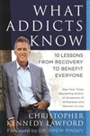 What-Addicts-Know